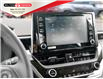 2021 Toyota Corolla LE (Stk: 270250) in Milton - Image 23 of 23