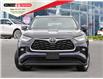 2021 Toyota Highlander Limited (Stk: 141341) in Milton - Image 2 of 23