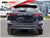 2021 Toyota Highlander Limited (Stk: 141341) in Milton - Image 5 of 23
