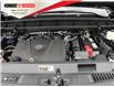 2021 Toyota Highlander Limited (Stk: 141341) in Milton - Image 6 of 23