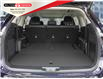 2021 Toyota Highlander Limited (Stk: 141341) in Milton - Image 7 of 23