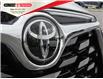 2021 Toyota Highlander Limited (Stk: 141341) in Milton - Image 9 of 23