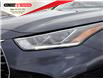 2021 Toyota Highlander Limited (Stk: 141341) in Milton - Image 10 of 23