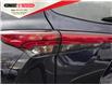 2021 Toyota Highlander Limited (Stk: 141341) in Milton - Image 11 of 23