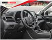 2021 Toyota Highlander Limited (Stk: 141341) in Milton - Image 12 of 23