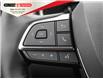 2021 Toyota Highlander Limited (Stk: 141341) in Milton - Image 15 of 23