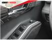 2021 Toyota Highlander Limited (Stk: 141341) in Milton - Image 16 of 23