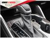 2021 Toyota Highlander Limited (Stk: 141341) in Milton - Image 17 of 23