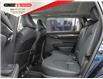 2021 Toyota Highlander Limited (Stk: 141341) in Milton - Image 21 of 23