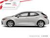 2021 Toyota Corolla Hatchback Base (Stk: 13042) in Barrie - Image 2 of 9
