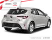 2021 Toyota Corolla Hatchback Base (Stk: 13042) in Barrie - Image 3 of 9