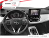 2021 Toyota Corolla Hatchback Base (Stk: 13042) in Barrie - Image 4 of 9