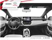 2021 Toyota Corolla Hatchback Base (Stk: 13042) in Barrie - Image 5 of 9