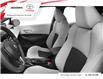 2021 Toyota Corolla Hatchback Base (Stk: 13042) in Barrie - Image 6 of 9