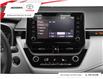 2021 Toyota Corolla Hatchback Base (Stk: 13042) in Barrie - Image 7 of 9
