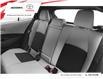 2021 Toyota Corolla Hatchback Base (Stk: 13042) in Barrie - Image 8 of 9