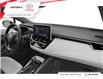 2021 Toyota Corolla Hatchback Base (Stk: 13042) in Barrie - Image 9 of 9