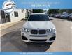2017 BMW X3 xDrive35i (Stk: 17-40277) in Greenwood - Image 3 of 23