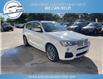 2017 BMW X3 xDrive35i (Stk: 17-40277) in Greenwood - Image 4 of 23