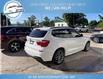 2017 BMW X3 xDrive35i (Stk: 17-40277) in Greenwood - Image 6 of 23