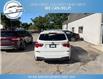 2017 BMW X3 xDrive35i (Stk: 17-40277) in Greenwood - Image 7 of 23