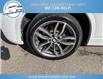 2017 BMW X3 xDrive35i (Stk: 17-40277) in Greenwood - Image 9 of 23