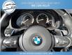 2017 BMW X3 xDrive35i (Stk: 17-40277) in Greenwood - Image 11 of 23