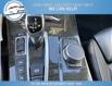 2017 BMW X3 xDrive35i (Stk: 17-40277) in Greenwood - Image 17 of 23