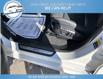 2017 BMW X3 xDrive35i (Stk: 17-40277) in Greenwood - Image 20 of 23