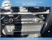 2017 BMW X3 xDrive35i (Stk: 17-40277) in Greenwood - Image 16 of 23