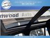 2017 BMW X3 xDrive35i (Stk: 17-40277) in Greenwood - Image 18 of 23