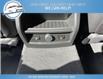 2017 BMW X3 xDrive35i (Stk: 17-40277) in Greenwood - Image 21 of 23