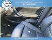 2017 BMW X3 xDrive35i (Stk: 17-40277) in Greenwood - Image 19 of 23