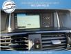 2017 BMW X3 xDrive35i (Stk: 17-40277) in Greenwood - Image 13 of 23