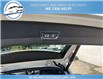 2017 BMW X3 xDrive35i (Stk: 17-40277) in Greenwood - Image 23 of 23