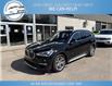2018 BMW X1 xDrive28i (Stk: 18-20864) in Greenwood - Image 2 of 18