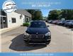 2018 BMW X1 xDrive28i (Stk: 18-20864) in Greenwood - Image 3 of 18