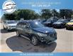 2018 BMW X1 xDrive28i (Stk: 18-20864) in Greenwood - Image 4 of 18