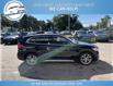 2018 BMW X1 xDrive28i (Stk: 18-20864) in Greenwood - Image 5 of 18
