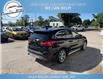 2018 BMW X1 xDrive28i (Stk: 18-20864) in Greenwood - Image 6 of 18