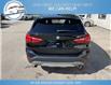 2018 BMW X1 xDrive28i (Stk: 18-20864) in Greenwood - Image 7 of 18