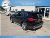 2018 BMW X1 xDrive28i (Stk: 18-20864) in Greenwood - Image 8 of 18