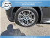 2018 BMW X1 xDrive28i (Stk: 18-20864) in Greenwood - Image 9 of 18