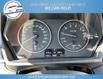 2018 BMW X1 xDrive28i (Stk: 18-20864) in Greenwood - Image 10 of 18