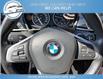 2018 BMW X1 xDrive28i (Stk: 18-20864) in Greenwood - Image 11 of 18