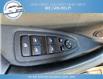 2018 BMW X1 xDrive28i (Stk: 18-20864) in Greenwood - Image 12 of 18