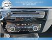2018 BMW X1 xDrive28i (Stk: 18-20864) in Greenwood - Image 13 of 18