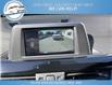 2018 BMW X1 xDrive28i (Stk: 18-20864) in Greenwood - Image 14 of 18