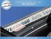 2018 BMW X1 xDrive28i (Stk: 18-20864) in Greenwood - Image 16 of 18