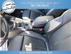 2018 BMW X1 xDrive28i (Stk: 18-20864) in Greenwood - Image 17 of 18
